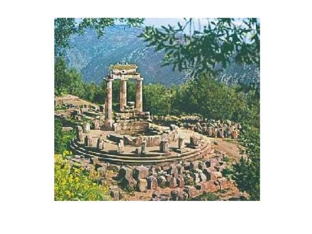 Delphi Study « European Foresight Platform