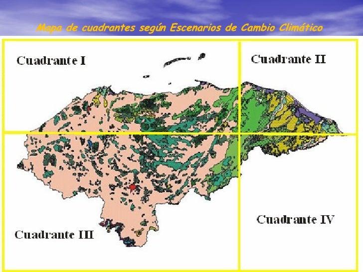 HONDURAS COURSE  Del PSA a la gestin del agua y el territorio  Mar