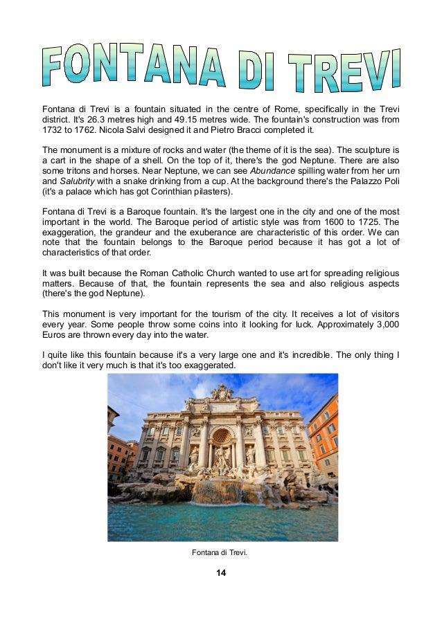 The Pantheon of Rome is a building devoted to the Gods of ancient Rome. It is situated in the Piazza de la Rotonda. The wo...