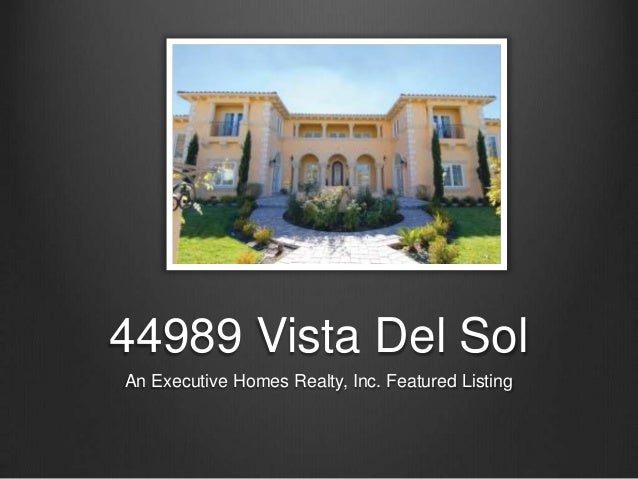 featured-luxury-home-listing-44989-vista-del-sol-1-638.jpg?cb=1390928469