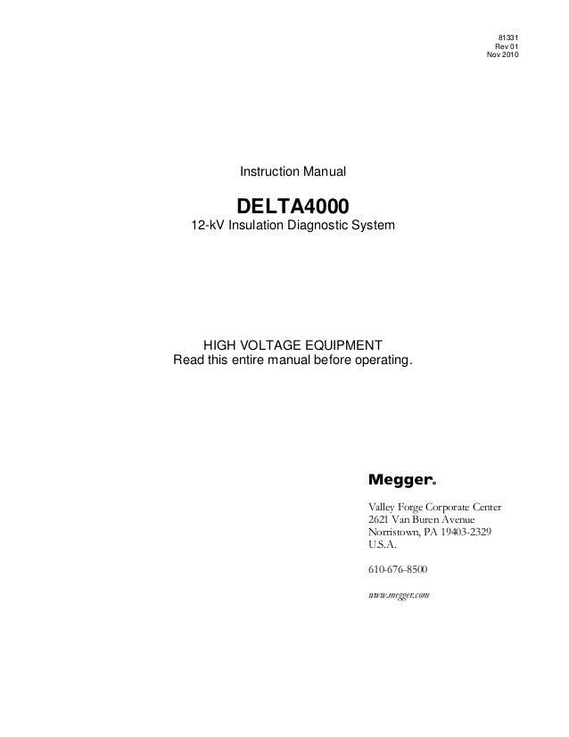 Delta4000 ug us_v01 on