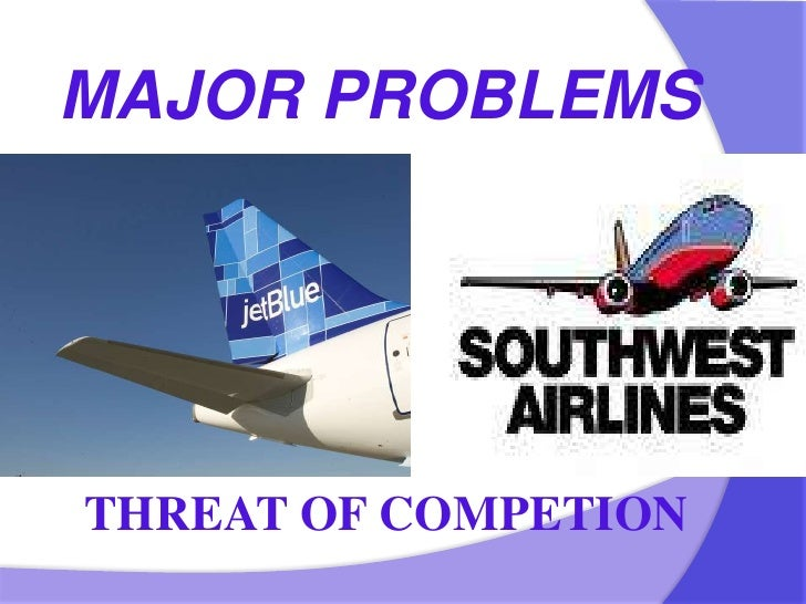 a discussion on the cost leadership strategy in the delta airlines The mission of southwest airlines the mission of southwest airlines is dedication to the highest quality of customer service delivered with a sense of warmth, friendliness, individual.