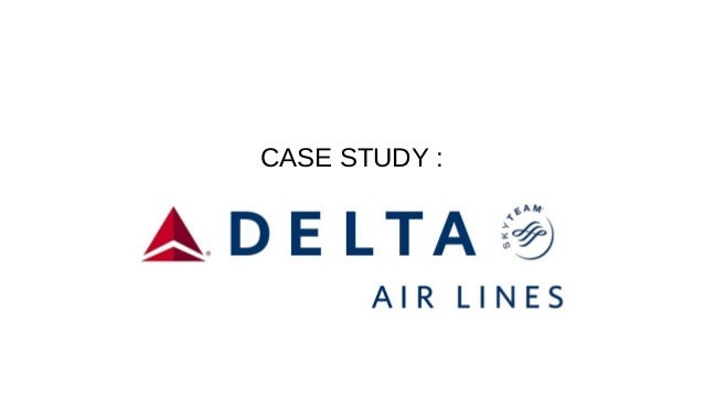 Delta Airlines and the Trainer Refinery Case Solution