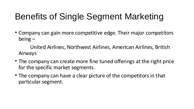 delta airline marketing segments Delta may analyst meeting 385 kb latest event upcoming events past events thursday, april 12, 2018 10:00 am est ©2017 delta air lines, inc.