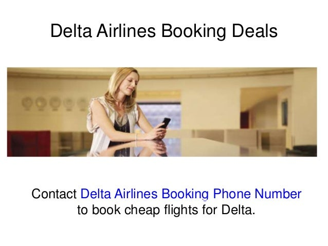 update your airline profiles with your known traveler number
