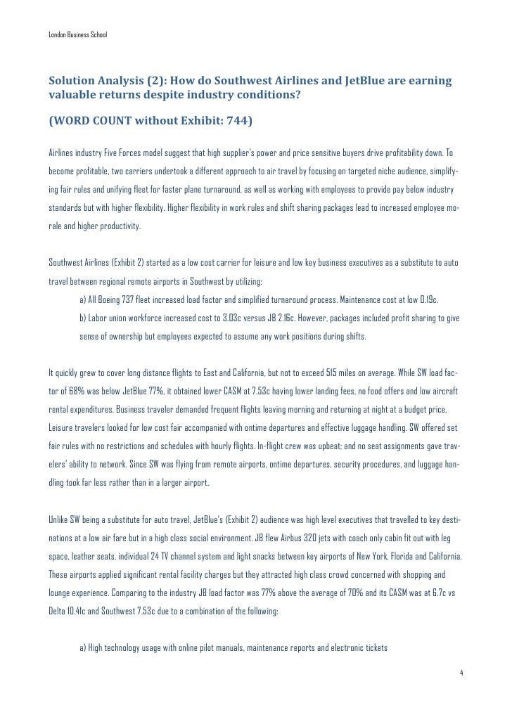 english essay for ib tutor melbourne