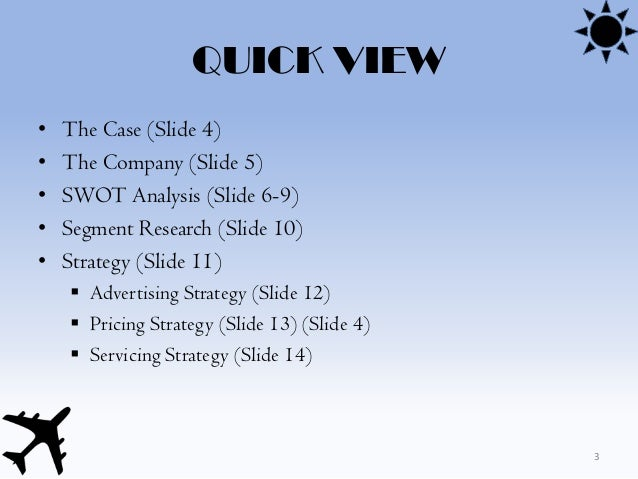 swot analysis of delta airlines Virgin atlantic is a british airline carrier that is co-owned by richard branson's  virgin group [51%] and delta airlines [49%] started in 1984, it is currently the.