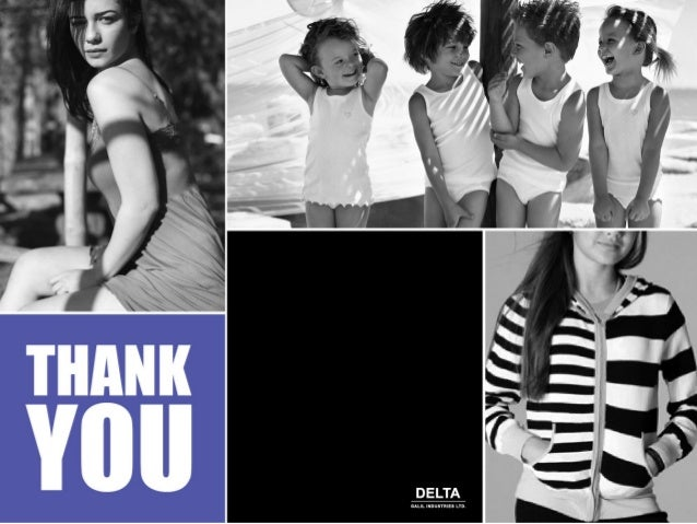 Delta companypresentation june2013