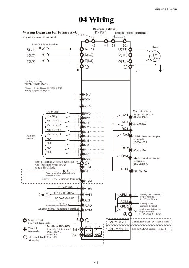 vent axia wiring diagram whirlpool wiring diagram wiring
