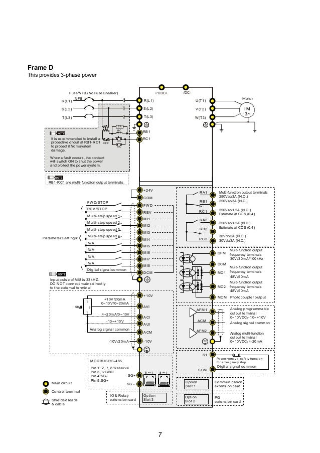 Attractive 3ph Ista Delta Timer Collection - Schematic Circuit ...