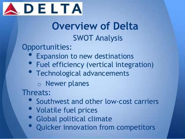 industry overview trends and opportunities for southwest airlines 2 big risks ahead for southwest airlines  their unit revenue trends start  the airline industry, and southwest's pilots are growing.