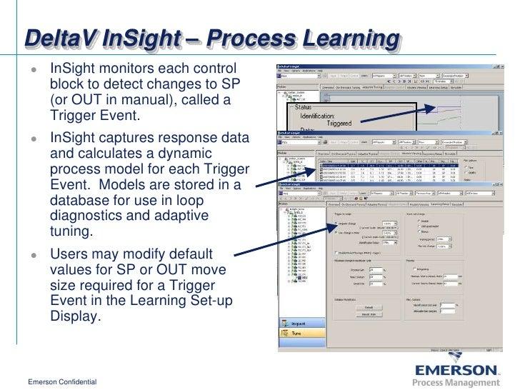 delta v advanced control overview en rh slideshare net delta v manual español delta v hardware manual