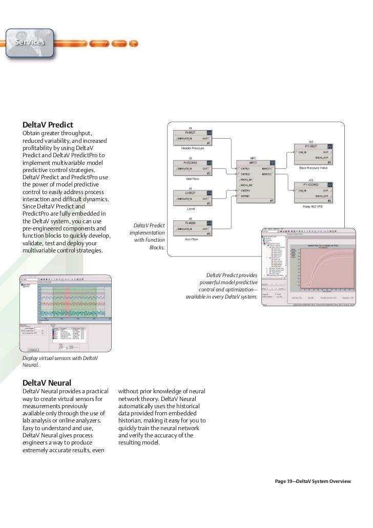 delta unisaw wiring diagram sawstop wiring diagram wiring sawstop wiring diagram Automotive Wiring Diagrams