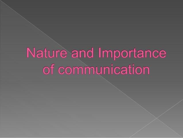 Basics of business communication