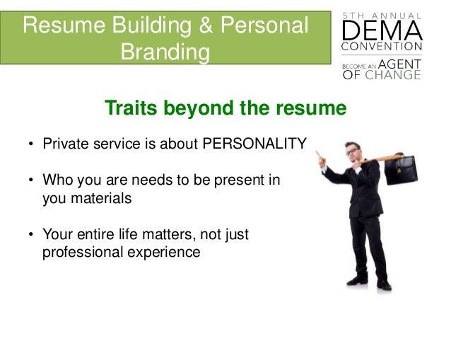 Resume Building resume writing program resume builder program Resume Building