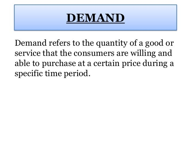 determinants of demand of colgate india 60 int j financial services management, vol 6, no 1, 2013 the impact of service delivery quality on customer satisfaction in indian banks shamsher.