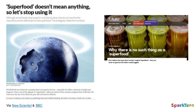 Demand Creation: How Marketers Can Incite Hunger Rather Than Just Serve Existing Demand
