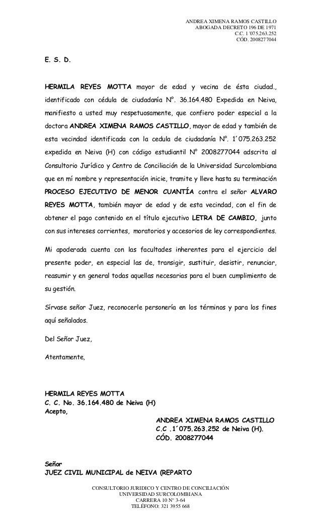 Panama andrea castillo 2 - 2 7