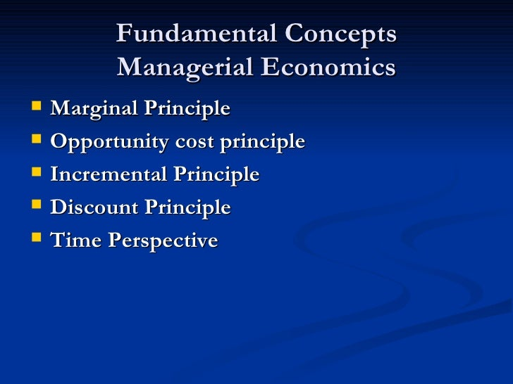 economic term marginal utility Marginal utility theory examines the increase in satisfaction consumers gain from consuming an extra unit of a good utility is an idea that people get a certain.