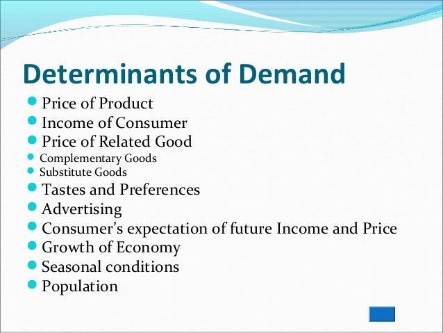 Determinants of the economic development in nepal essay