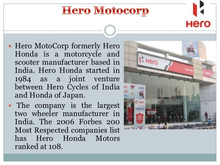product life cycle of hero honda cbz Manufacturer of a wide range of products which include camshaft assembly for hero honda cd-100, camshaft assembly for hero honda deluxe, camshaft for hero honda dawn, camshaft assembly for hero honda cbz, camshaft assembly for hero honda karizma and camshaft assembly for hero splendor nxg.