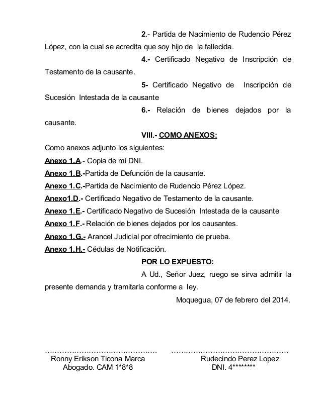 Moderno Word De Plantilla De Certificado De Defunción Fotos ...