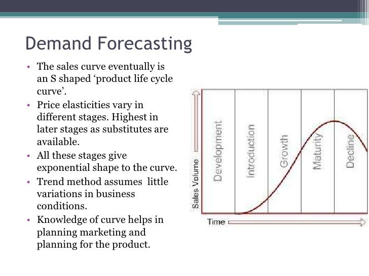 demand forecasting wilkins solution Wilkins zurn company: materials requirement planning case study solution, wilkins zurn company: materials requirement planning case study analysis, subjects covered inventory control manufacturing materials management planning by carol prahinski, eric olsen source: richard ivey school of business found.