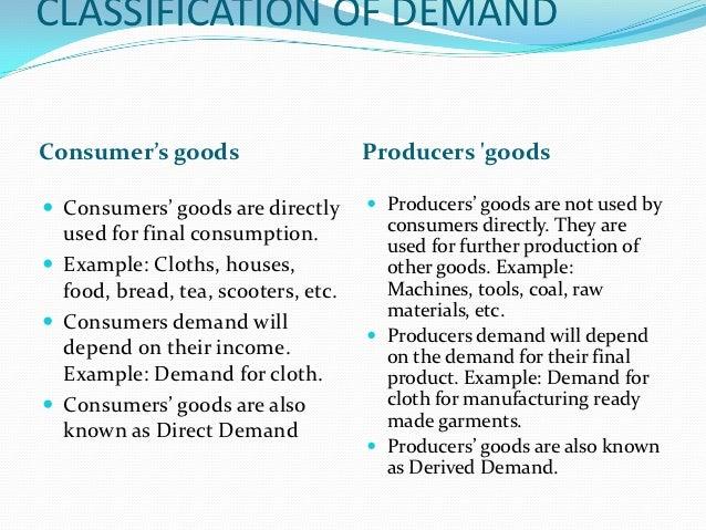 Demand forecasting ppt Slide 2