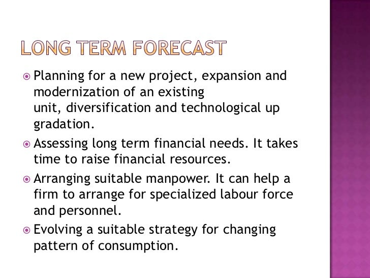 demand forecasting for consumer non durable If a tax on energy affects the demand for a nondurable good, the stock of a durable good, and the proportion of the energy consumption per unit of service of the durable good, an integrated approach for investigating consumer demand for durables and nondurables is required.