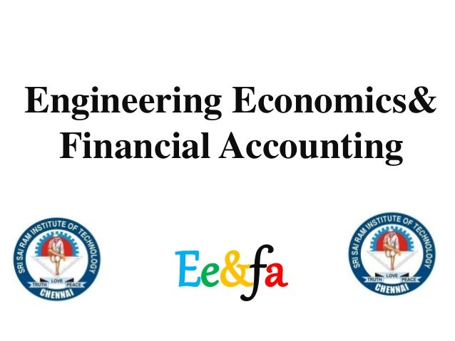 the relationship between accounting finance and engineering technology Accounting, business, economics, finance, marketing, mathematics, mis, supply   marketing, digital marketing, public relations, supply chain no  information  technology, petroleum engineering, geology, finance  wednesday,  september 12, 2018 | 1pm to 5pm | uh student center houston room.