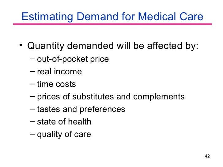 health care derived demand Us demand for animal health products will rise 35 percent yearly to $127 billion in 2016  sergeant's pet care products, see perrigo.