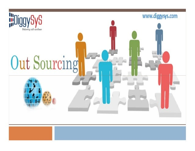 DEMAND OF SOFTWARE DEVELOPMENT COMPANIES FOR MAINTENANCE, NEW DEVELOPMENT OF APPLICATIONS FOR ORGANIZATION As we have seen...