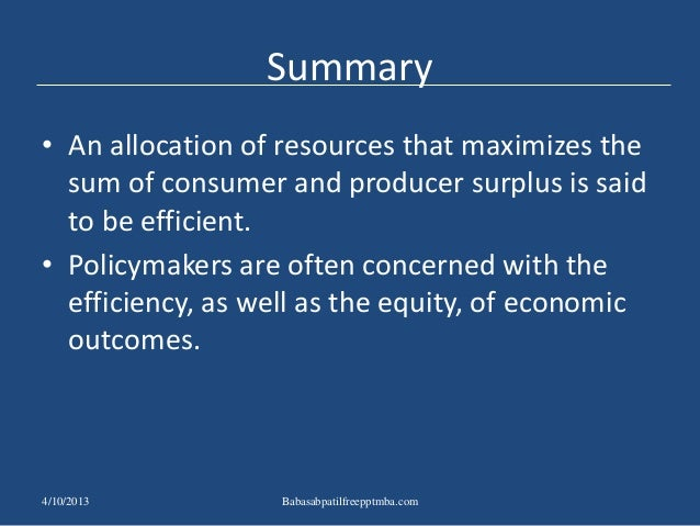 managerial economics supply and demand In economics, use of the word 'demand' is made to show the relationship  between the prices of a commodity and the amounts of the commodity.