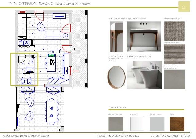 De esame corso interior design - Corso interior design on line ...