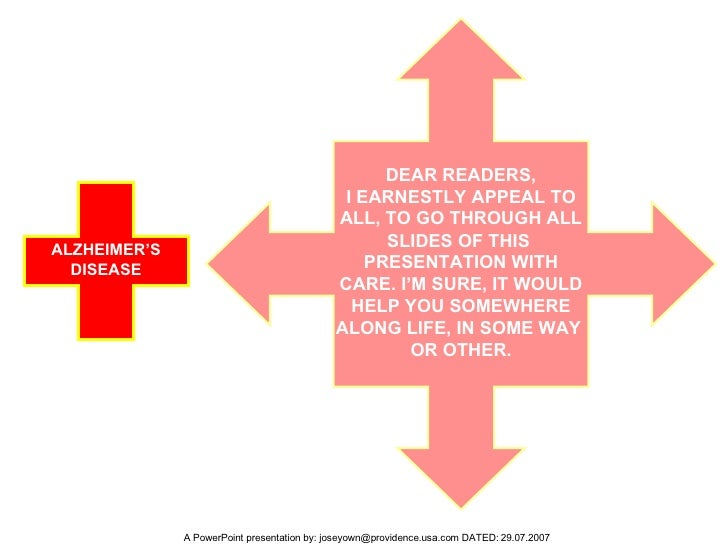DEAR READERS, I EARNESTLY APPEAL TO ALL, TO GO THROUGH ALL SLIDES OF THIS  PRESENTATION WITH CARE. I'M SURE, IT WOULD HELP...