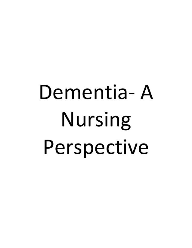 essay on dementia essays on leaders buy a essay for cheap gastaminzaaperribay com