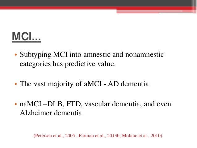 2014 vascular dementias therapeutics clinical trials 11th international conference on vascular dementia is going to be  and to move the most promising drugs from discovery into clinical trials  2014, north.