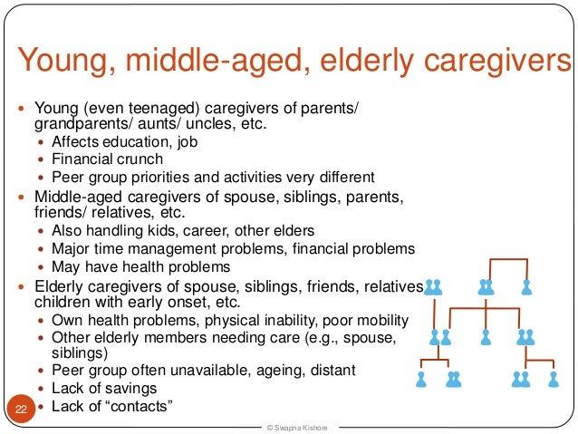 Caregiver Job Description Resume ...