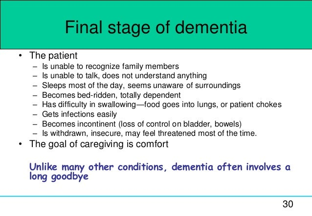 the stages of alzheimers disease essay The expository essay topics on alzheimer's disease are exactly what you need in order to make a conscious decision on what to write about in your paper relevant neurological tests for alzheimer's disease how to care for an alzheimer patient stages of alzheimer's disease and its relationship with.