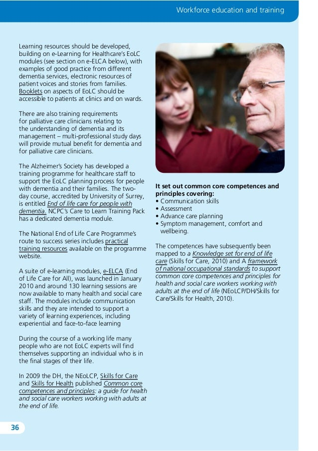 vulnerable adults essay Home ma in safeguarding adults (salpp) of the 'vulnerable adult' in law and protection for adults at risk the essay will explore the.