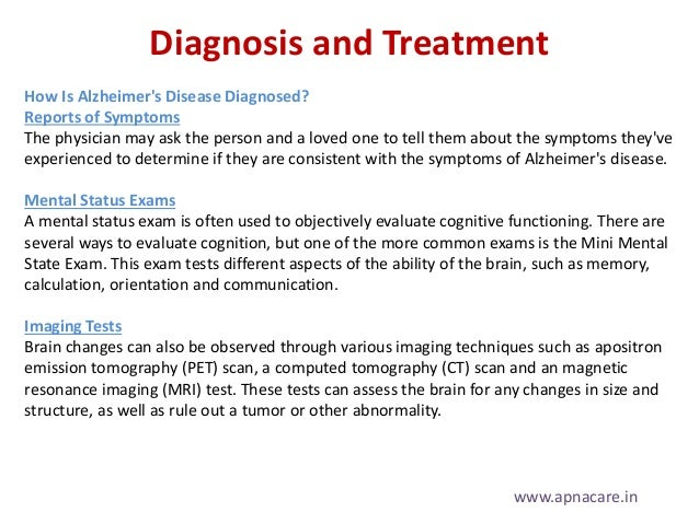 exploring aspects of the alzheimers disease essay Exploring interest and goals for videoconferencing  you will be asked to authorise cambridge core to connect with  alzheimer's disease and.