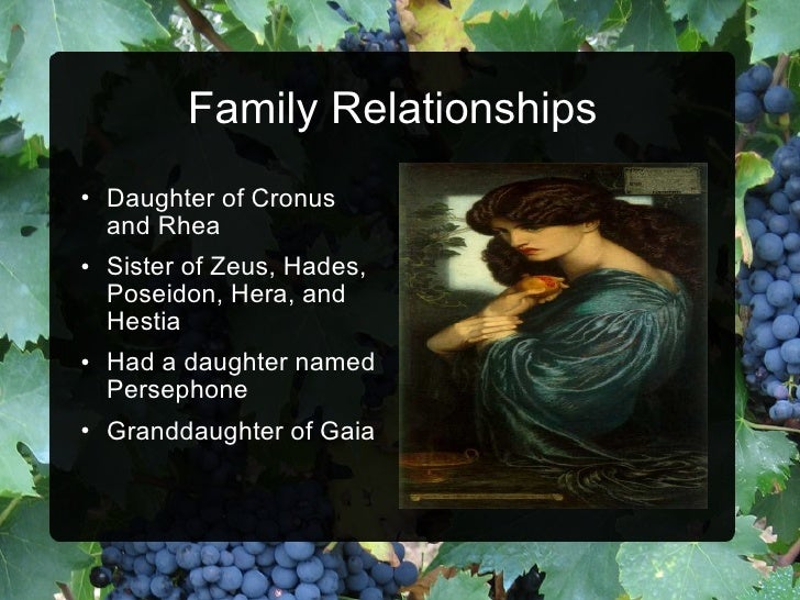 cronus and rhea relationship poems
