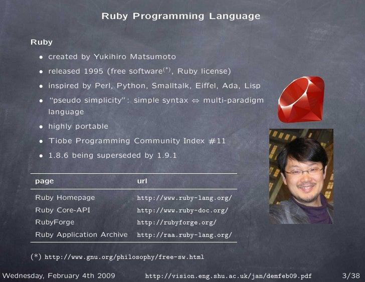 core python application programming 4th edition pdf