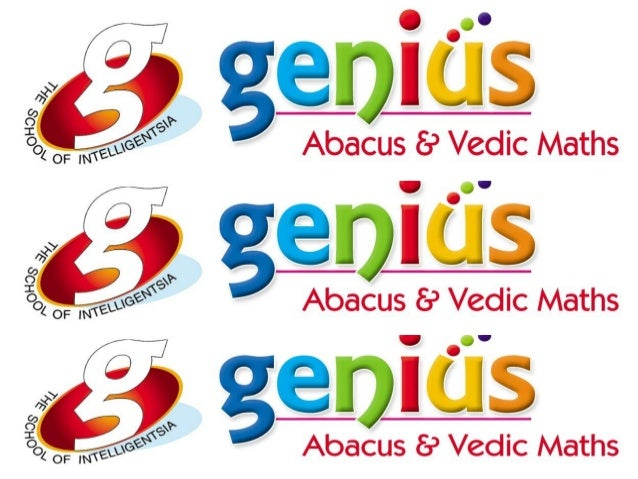 geniuses are born to use creativity in solving problems Developing child creativity  problem solving, affects our social and emotional intelligence, enhances our understanding of math and science, and is a key component to health and happiness .