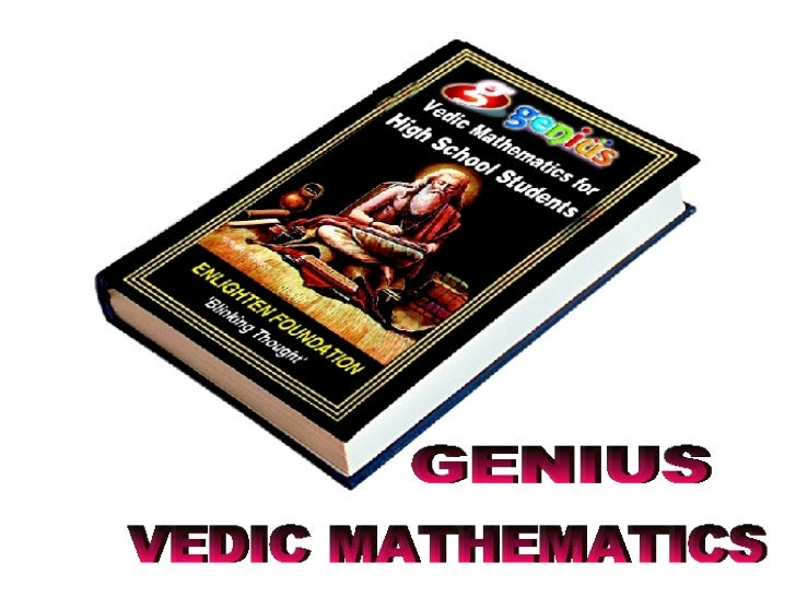 Bbc Documentary On What The Ancient Indians Did For The World besides Vedic Math Tricks additionally Innovative Thinking as well station E in addition Abacus Vedic Maths Training. on vedic mathematics for corporate
