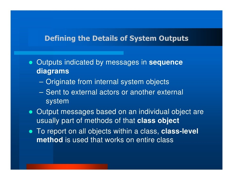 designing system interfaces controls and security System security web-based user interface design document for the niosh i&o computerized coding system page iii nioccs system design document is to provide a.