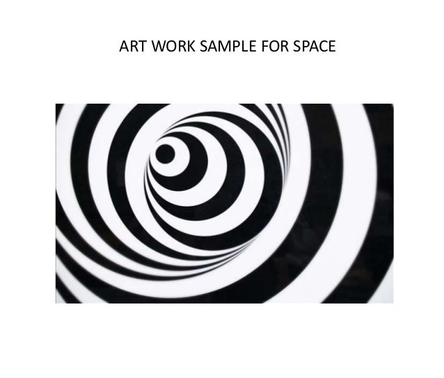 Principles Of Art Space : Elements and principles of design