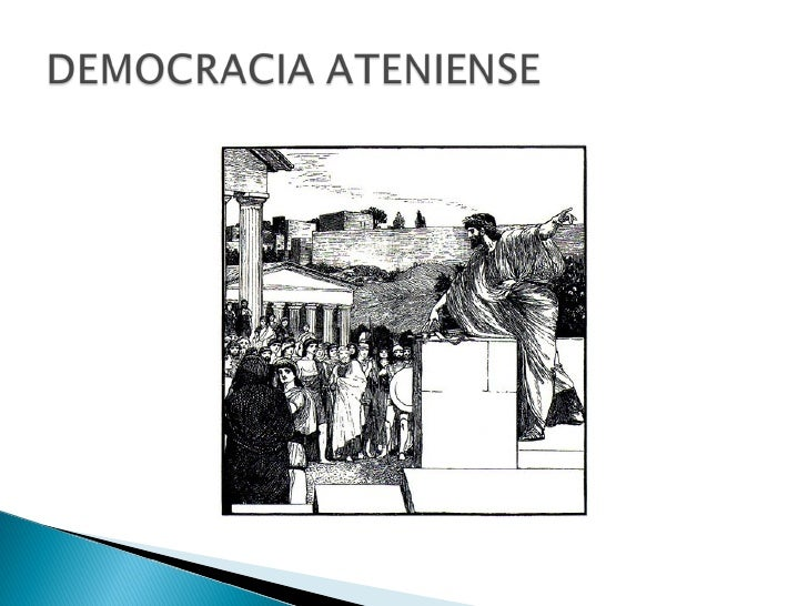   Órgano fundamental de organización    sociopolítica de Grecia.   Constituida por un territorio no muy extenso    que ...