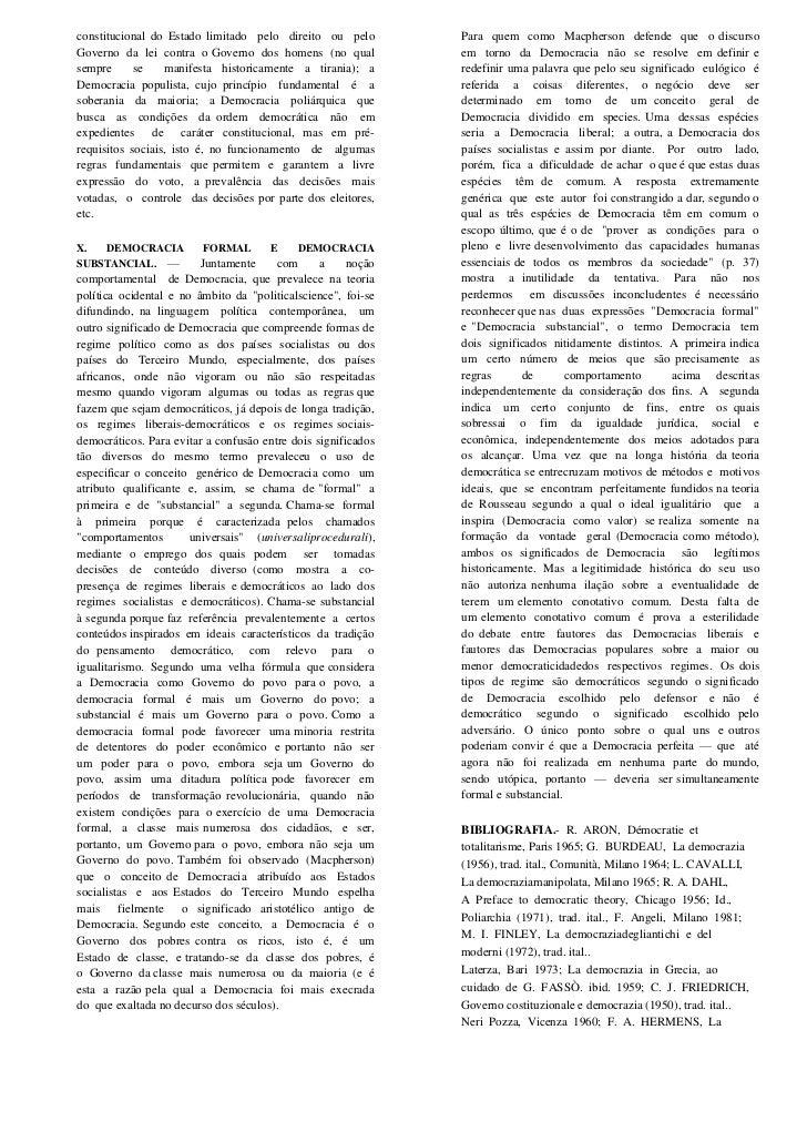 Dicionario De Politica Norberto Bobbio Pdf