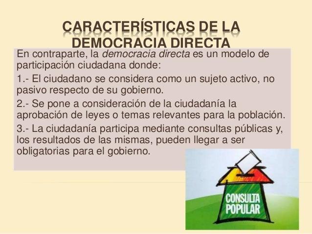 Politicas publicas en democracia edgardo boeninger